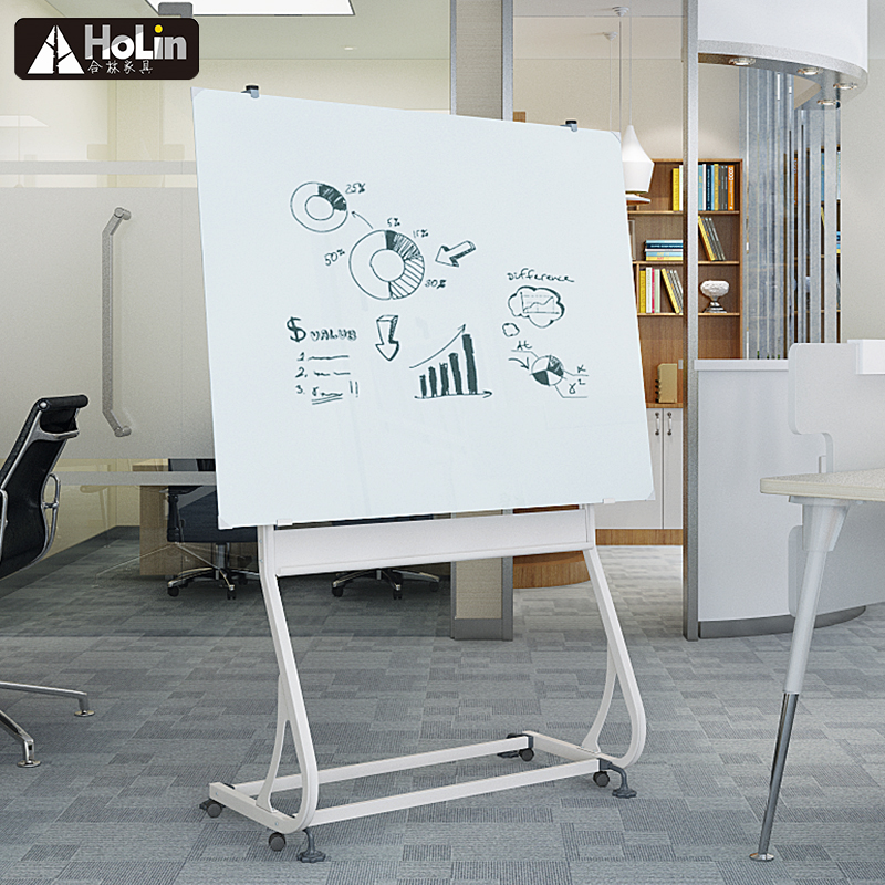 glass whiteboard sale online white color