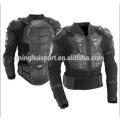 Großhandel Motorrad Körperschutz Motocross Körperschutz Kunststoff Motorrad Körperschutz