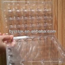 Cajas de huevos de codorniz Kenya Nairobi