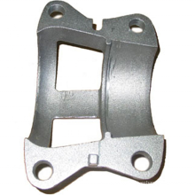 Lost wax casting stainless steel investment casting parts