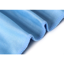 Premium Microfiber Glass Cloth