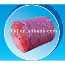 F7 media efficiency air filter media washable filter media