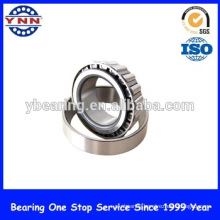 Tapered Roller Bearing (30220)