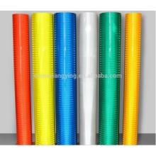 1.22X45.7m High Visibility Diamond Grade 3m Quality Micro Prismatic Type Reflective Sheeting