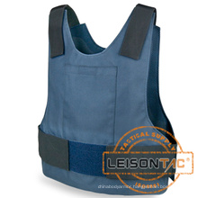 Body Armor for Military or Tactical Ues SGS Tested