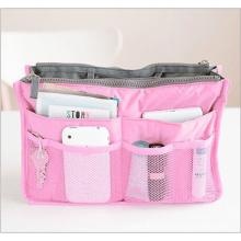 La nouvelle collection 2015 du sac de rangement (hx-q033)