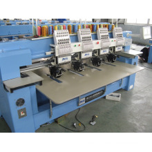 1204 series hat computerized embroidery machine hot selling best price