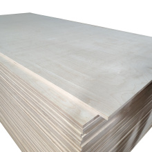 birch plywood for furniture as children toy