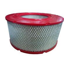 China Supply Air Compressor Parts 39903281 Air Filter Element