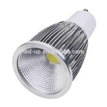 Cob Led Dimmable Par38 Лампочка / светодиодная лампа Par38 Light / High Bright spotlight