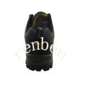 New Arriving Hot Men′s Popular Sneaker Shoes