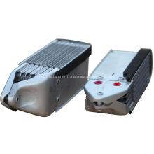 Refroidisseur d'huile pour VW / AUDI etc Application de véhicules