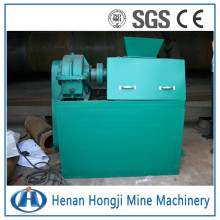 ammonium sulphate granule fertilizer making machine