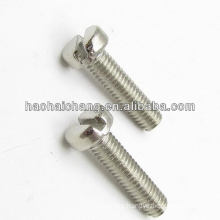 Super quality branded brass security screws