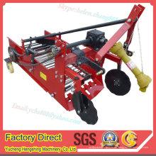 Bauernhof-Gerät für Jm-Traktor-hängende Kartoffel-Erntemaschine 4u-1