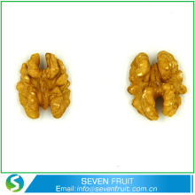Highest selling agricultural product walnut without shell