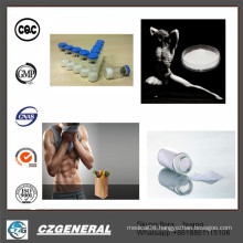 99% Hormone Muscle Building Methe Nolone Enanthate Steriod Powder