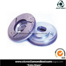 Grinding Cup Wheels for Circular Saw Blade