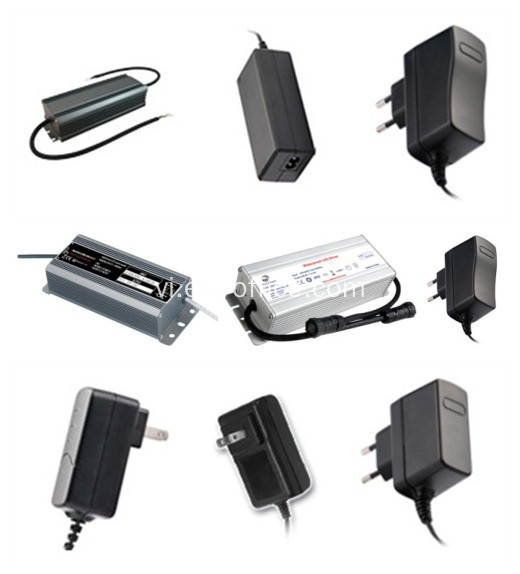 5W usb power adapter
