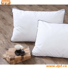 Microfiber Pillow (DPF2431)