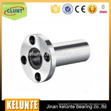 Linear Bearing LMEF16UU