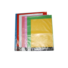 Custom Logo Custom Printed Plastic Bag/Plastic Bags with Low Price