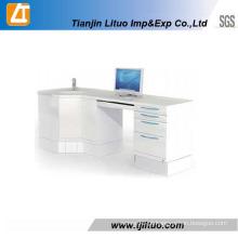 Armário dental do instrumento de Tianjin com preço barato