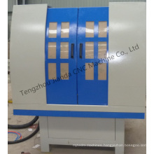 Carving CNC Router CNC Metal Engraving Machine for Mould Making