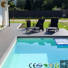 China Wholesale Swimming Pools Tiles