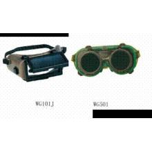 Foros de soldadura (gafas de soldadura)
