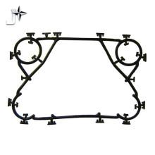 Inox 316 plaque joint d'échangeur de chaleur pour Sigma16