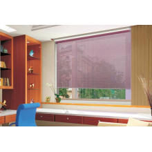 Curtain Times New Design Stripe Zebra Roller Shade