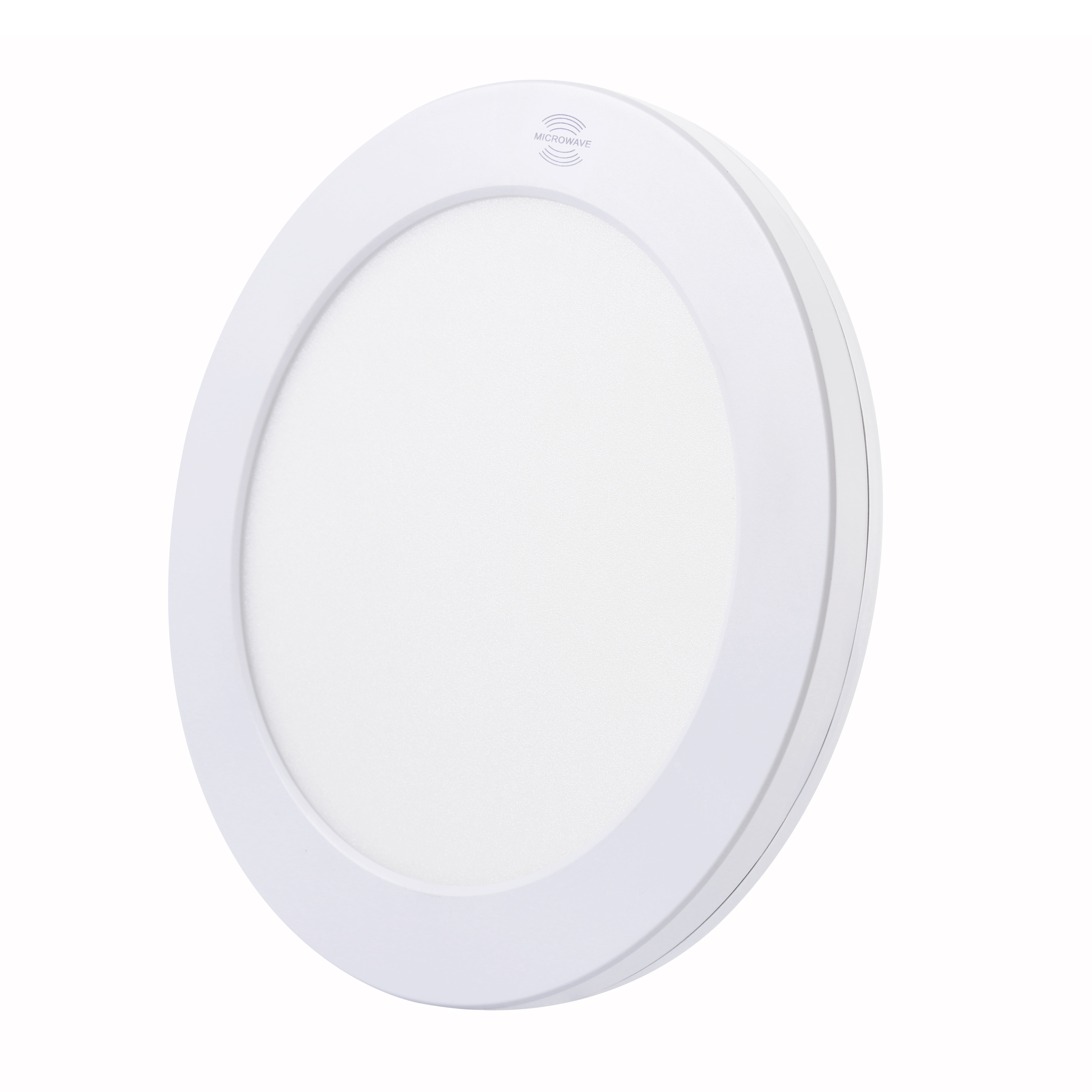 Design Surface Mounted 9W LED Panel Light