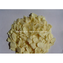 Flakes Dehydrate Garlic Super Quality