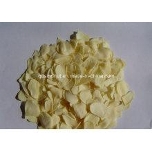 Flocken dehydrieren Knoblauch Super Qualität
