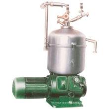 Dhzy Scheibenzentrifuge Separator