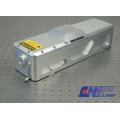 Laser vert à largeur d'impulsion étroite de 532 nm
