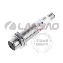 Alloy Diffuse Reflection Photoelectric Sensor (PR18-BC40AT AC2)
