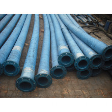 Water Suction and Discharge Hose for Pump