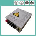 TH7195B Hochspannungsnetzteil für Röntgenbildverstärker