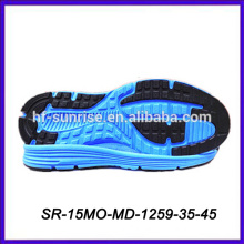 unisex sports styles shoes sole