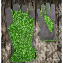Working Glove-Labor Glove-Micro Fiber Glove-Garden Glove-Safety Glove