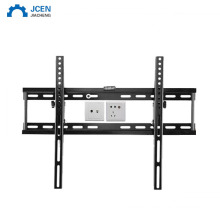 Ceiling Tv Brackets Fits for 17-37 Inch LED LCD Plasma TV