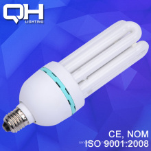 Energy Saving DSC_7917