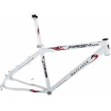 Berg Fahrrad Frame/Mountain Bike Rahmen/Frame/Fahrrad Fahrradrahmen