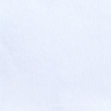 Tecido de algodão 100% Tecido Tecido de sarja lavado Tecido de algodão
