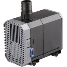 Hot Sale Eco-friendly Water Pump