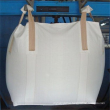 1200kg 1000kg ton bags for sale
