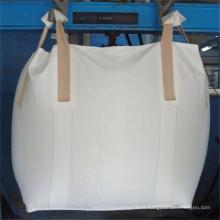 1200kg 1000kg ton bags para la venta