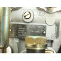 Original Yuchai engine YC4E fuel pump E0400-1111100A-493